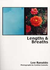 Lengths+Breaths+thumbnail